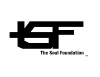 The Soul Foundation