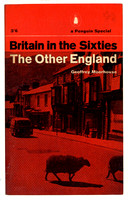 Britain in the Sixties: The Other England